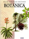 Atlas visual de botánica