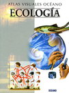 Atlas visual de ecología