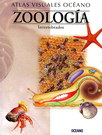 Atlas visual de zoología invertebrados