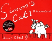 Simon´s Cat 2 ¡A la aventura!