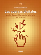 Guerras digitales, Las