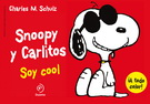 Snoopy y Carlitos 7. Soy cool