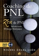 Coaching de PNL (Libro y DVD)